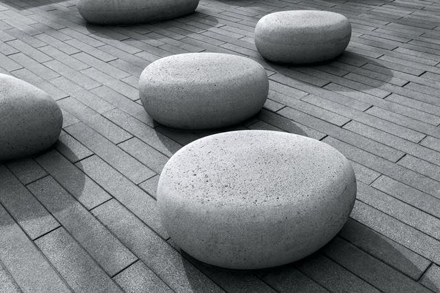 Tuinontwerp aanleg onderhoud kunstgras betonklinkers en afsluitingen de groenbroeders 10