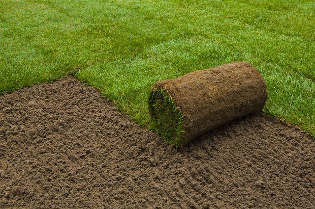 Tuinontwerp aanleg onderhoud kunstgras betonklinkers en afsluitingen de groenbroeders 16