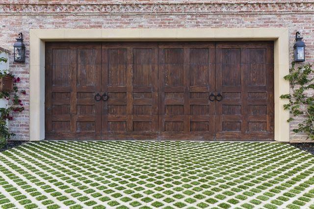 Tuinontwerp aanleg onderhoud kunstgras betonklinkers en afsluitingen de groenbroeders 20